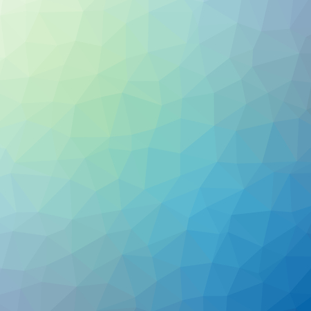 Low poly gradient background 版權商用圖片