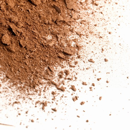 пыль: dust