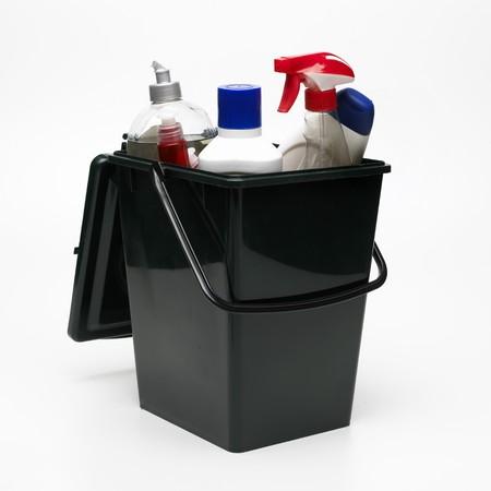recycling bin Stock Photo - 4238777
