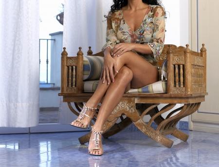 nice legs: nice legs woman