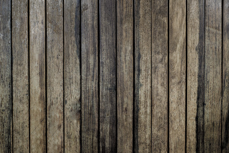 wood floor background: Old wood texture for web background Stock Photo