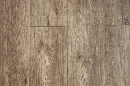 burl wood: Wooden brown plank as background and pattern