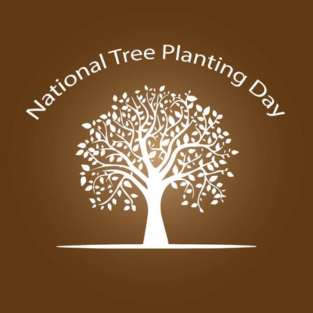 National Tree Planting Day in Cambodia is held on June 1. This event in the first decade of the month june is annual.
