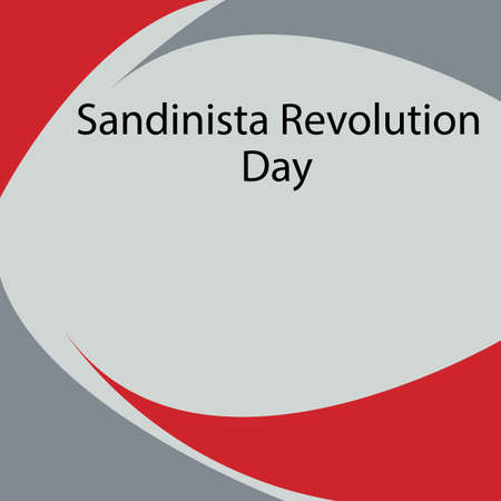 Sandinista Revolution Day is a national holiday in Nicaragua, observed on July 19th each year.