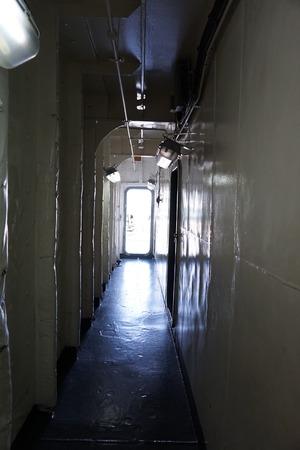 salir puerta: Puerta de salida