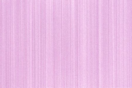 A Pink brushed metal background 写真素材 - 137749506