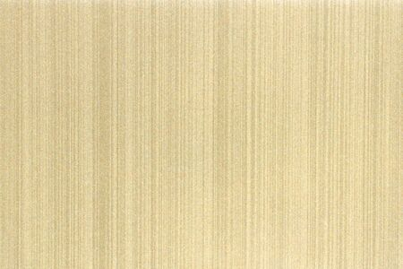A Gold brushed metal background 写真素材 - 137749512