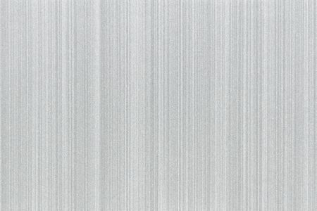 A Silver brushed metal background 写真素材 - 137749527