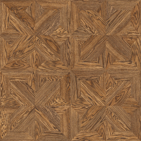 parquet flooring design seamless texture for 3d interior photo