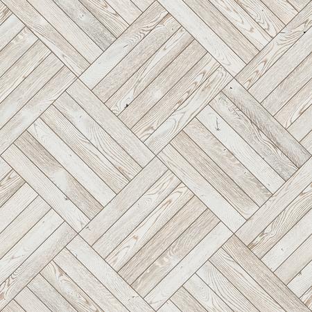 Natürlicher Holzhintergrund, Grunge-Parkettbodendesign nahtlose Textur