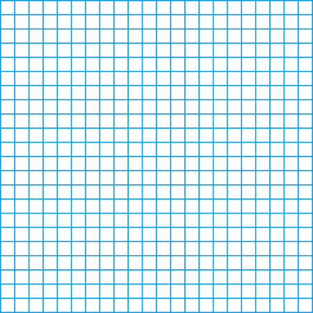background paper: Square background background paper