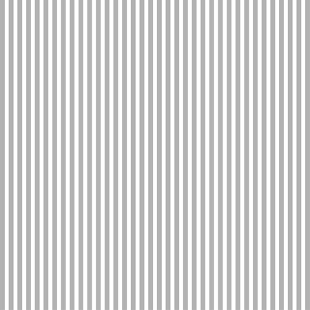 Gray line Stripes Pattern Illustration
