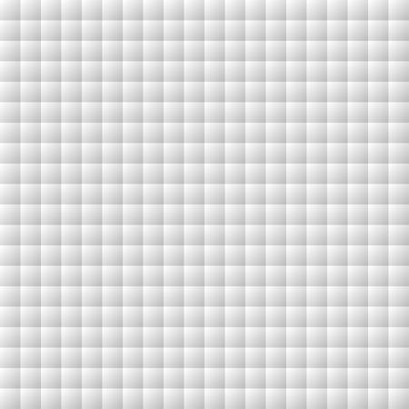 tiles texture: White tiles texture squares