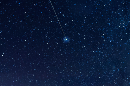 cielo estrellado:  Starry sky