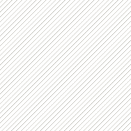 corduroy: Striped white texture, vector illustration  styles background