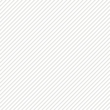 stripe: Striped white texture, vector illustration  styles background