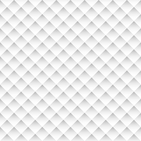 diagonal  square: Retro seamless diagonal square, shape stylish background