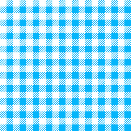 Background to the holiday Oktoberfest blue and white colored