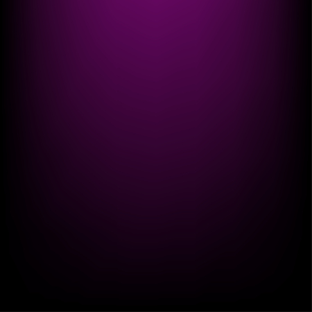 Purple background abstract vector illustration, stylish design EPS10