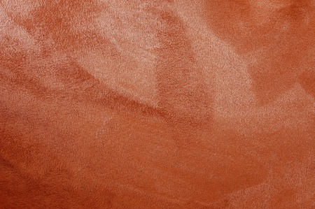 close up of a brown coat, fur texture to background Stock Photo - 8681321