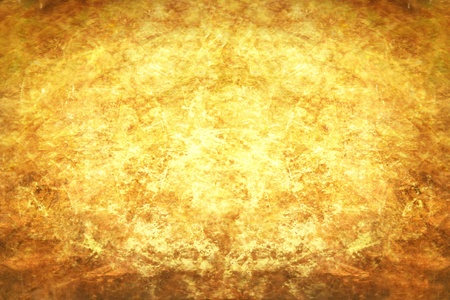 Orange grunge textured background Stock Photo - 13002898