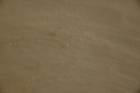 beige sand moved texture with hole
