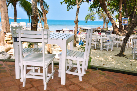 koh samet: Koh Samet thailand beach 5