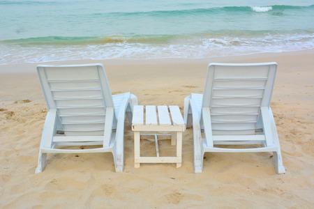 koh samet: Koh Samet thailand beach 4