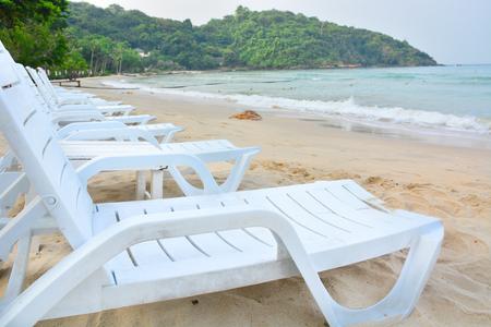 koh samet: Koh Samet thailand beach 3