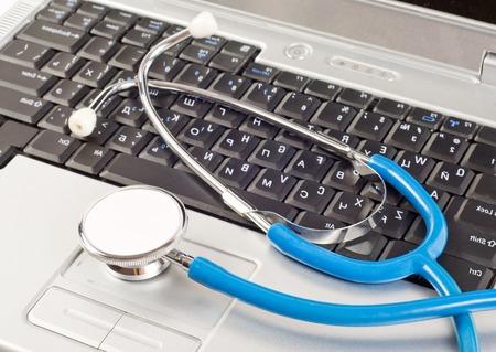 technical service: Computer technical service