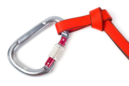 Sport Extremt. Equipment for mountain and climbing