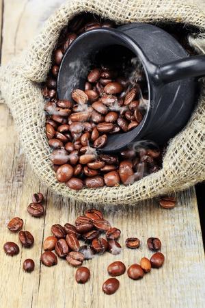 meuleuse: Caf�