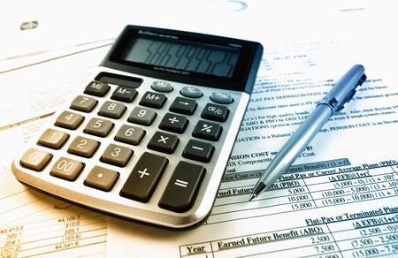 accounting: Accounting