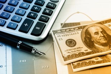contabilidad: Contabilidad