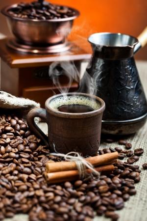 Coffee Stock Photo - 14706028