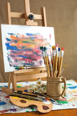paints: Paints