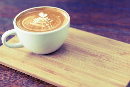 tarde de cafe: Pausa para el caf�