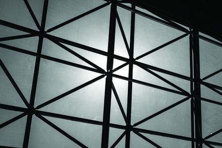 dark: dark Shadows Stock Photo