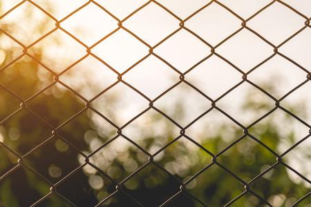 incarceration: Incarceration