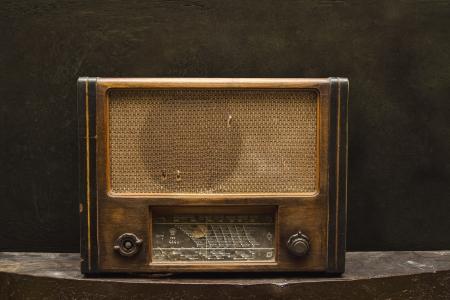 denominado retro: imagem muito velho gramofone-denominado retro