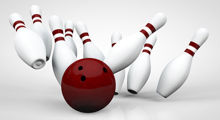 viewpoints: Bowling - The strikes