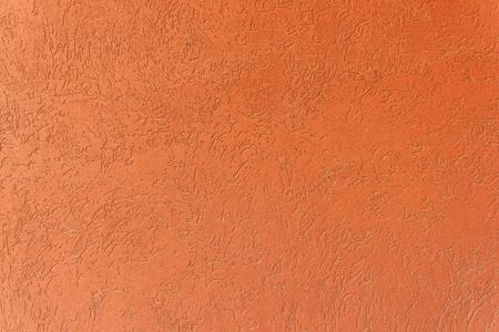 plaster background photo