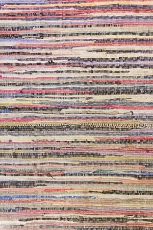 carpet texture: old carpet background