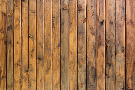wooden wainscot background photo