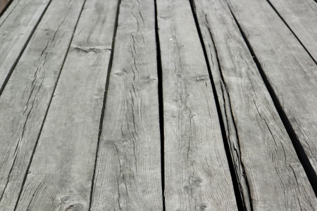 wooden floor closeup background