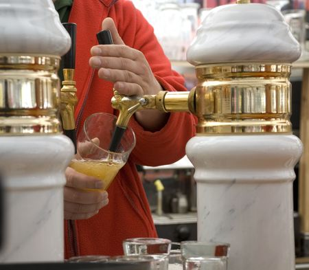 Beer Banco de Imagens