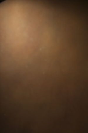 brown abstract background with studio light