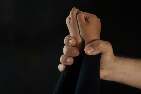 violencia sexual: Violencia Ni�os Hombre