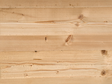 wood textures: Texture background  of new-built wooden wall