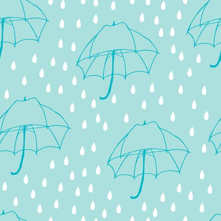 It's just an image of Umbrella Pattern Printable inside cut out